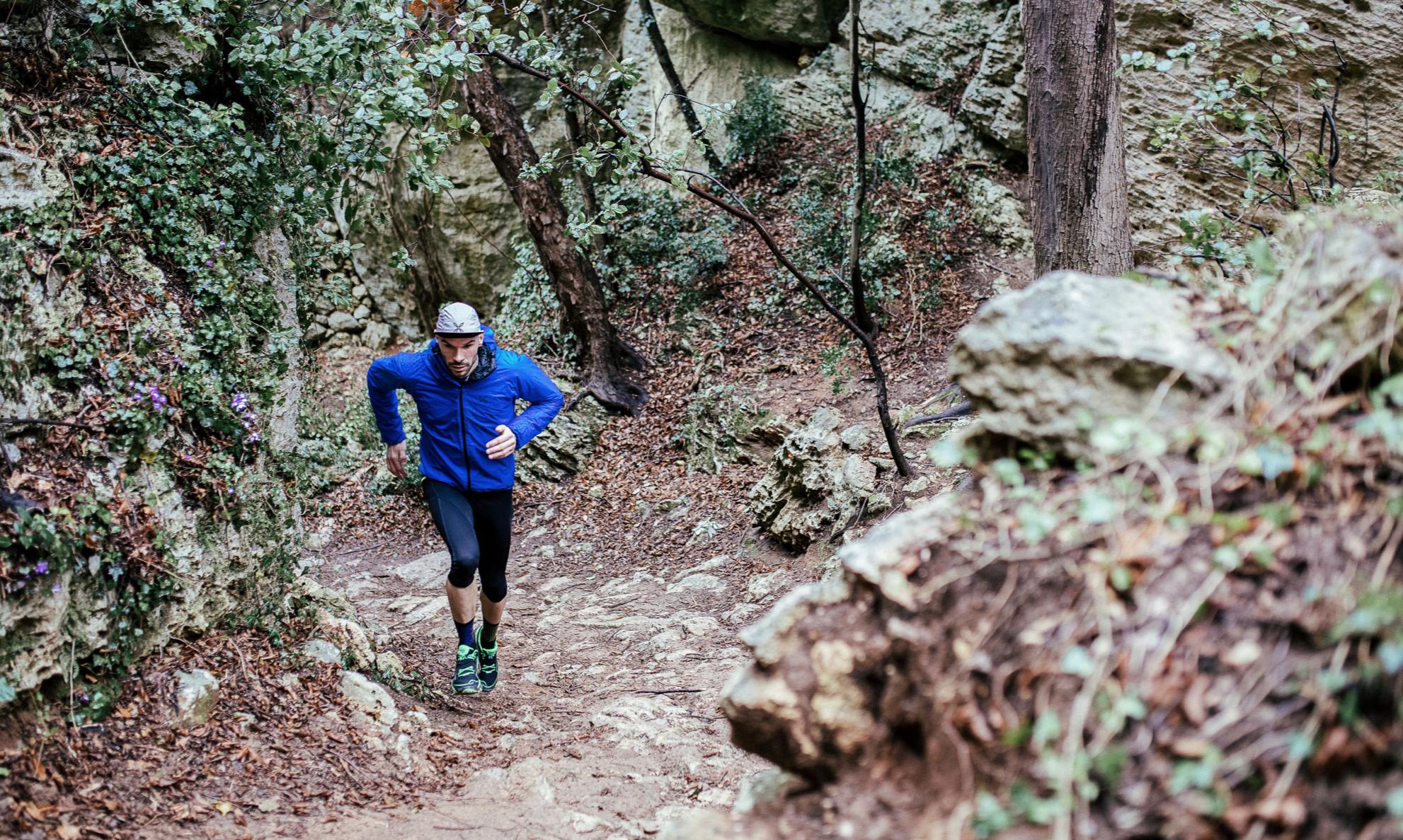 Calendario Running.On Line Il Calendario Delle Gare Outdoor Running 2019 Skialper